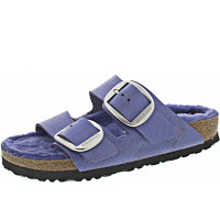 BIRKENSTOCK - Arizona BB VL - Birkenstock - washed metallic violet