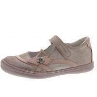 Primigi - Ballerina - rosa ant-rosa