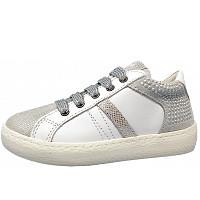 PRIMIGI - Universe - Sneaker - Weiß