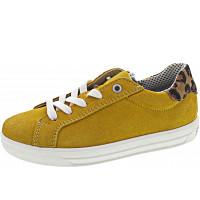 RICOSTA - MALIA - Sneaker - gelb