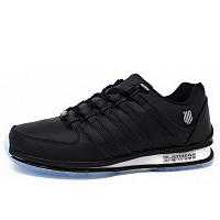 K-Swiss - Rinzler - Sneaker - 017 blk