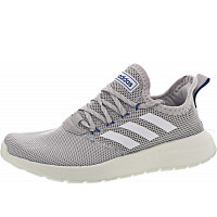 adidas - Lite Racer RBN - Sneaker - gretwo-ftwwht-croyal