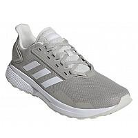 ADIDAS - Duramo 9 - Sneaker - grey