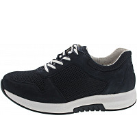 Gabor Comfort - Sneaker - nightblue