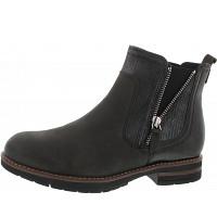 TAMARIS - Chelsea-Boots - ANTHRACITE COM