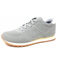 ESPRIT - Astro LU - Sneaker - grey