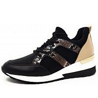 LA STRADA - Sneaker - 1503 black