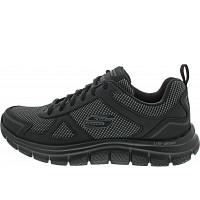 Skechers - Bowerz - Sneaker - bkcc