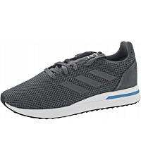 ADIDAS - Run70S - Sneaker - gresix-grefou-shocya