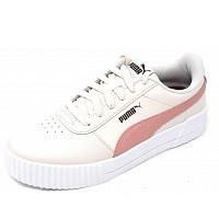 Damen Fitness Schuhe | versandkostenfrei