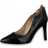 TAMARIS - Heart & Sole - Pumps - black