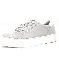 MARCO TOZZI - Sneaker - 248 lt. grey comb