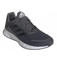 ADIDAS - Duramo SL - Sneaker - grey six