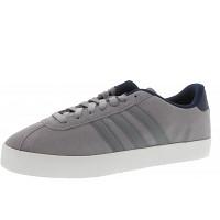 adidas - Court Vulc - Sneaker - grey three