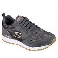 SKECHERS - Sneaker - CCN