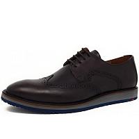 LLOYD - Dakin - Businesss Schuh - T.D Moro