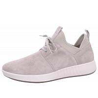 Legero - Sneaker - grau