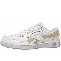 REEBOK - Royal Techqu - Sneaker - white