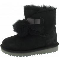 UGG - Gita - Boots - black