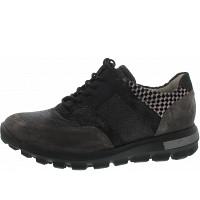 Waldläufer - Hilana - Sneaker - asphalt-schwarz
