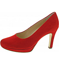 Paul Green - Pumps - red