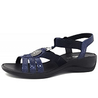 IMAC - Sandale - 009 blue