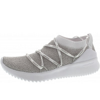 Adidas - Ultimation - Sneaker - ftwr white