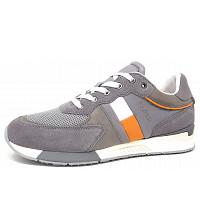 LLOYD - Egan - Sneaker - 12 grey