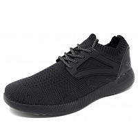 DOCKERS - Dockers - Sneaker - 100 schwarz