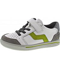 RICOSTA - Lon - Sneaker - weiss