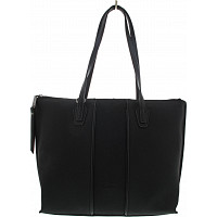 GABOR - Anni Shopper - Tasche - black