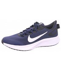 Nike - Sportschuhe - blau