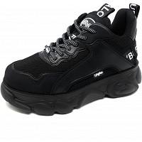 BUFFALO - Sneaker - black
