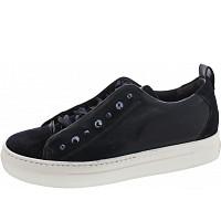 PAUL GREEN - Sneaker - BLAU-OZEAN