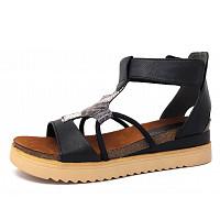 MARCO TOZZI - Da.-Sandale - Sandale - 096 blk