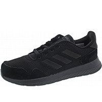 adidas - Archivo - Sneaker - core black