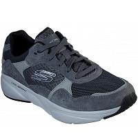 SKECHERS - Sneaker - CCGY charc. grey