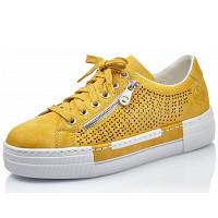Rieker - Sneaker - sonne