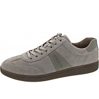 CAMEL ACTIVE - Retro - Sneaker - cement