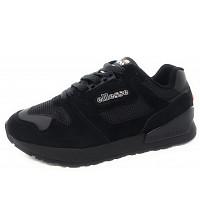 ELLESSE - 147 - Sneaker - black black