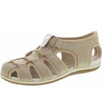 GEOX - Sand Vega - Sandale - beige