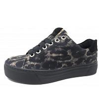 Semler - Alexa - Sneaker - schwarz