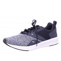 Puma - Sportschuhe - blau