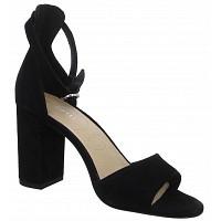 BUGATTI - Silvana Evo - Orthopädische Schuhe - schwarz