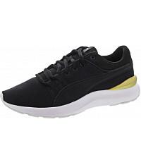 PUMA - Adela - Sneaker - black