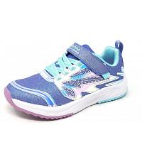 SKECHERS - Elsa - Sneaker - lavendel multi