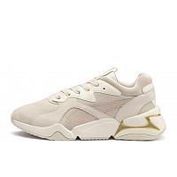 Puma - Sneakers - Whisper white - Whisper white