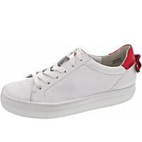 Paul Green - Sneaker - WHITE/OFFW