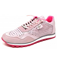 CETTI - Sneaker - rosa fuchsia