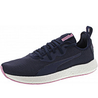 PUMA - NRGY Neko Sport Wns - Sneaker - peacoat-lilac sachet